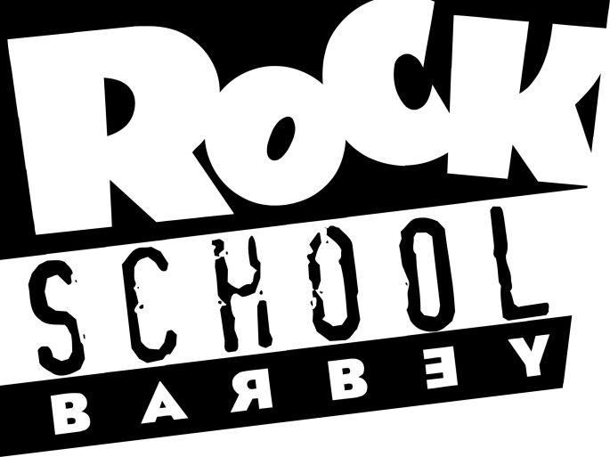 Bordeaux Rock School Barbey