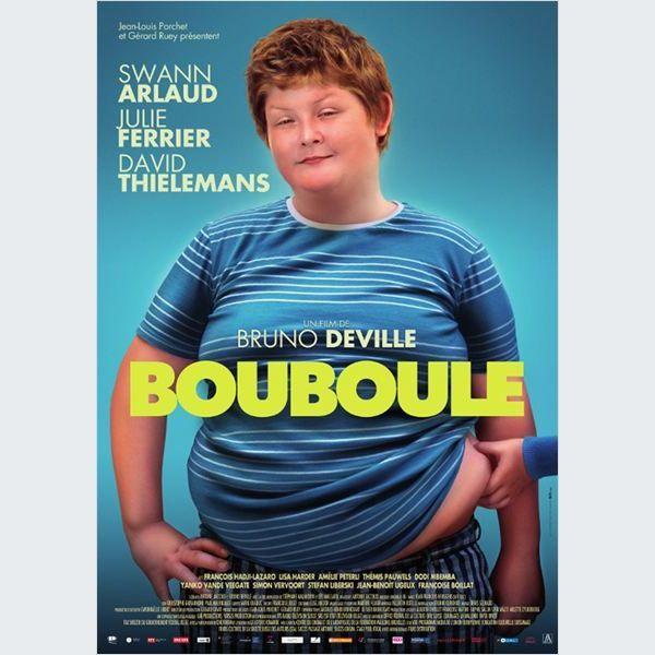 bouboule uptobox
