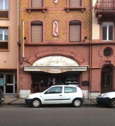 Boulangerie Pâtisserie Anselm