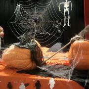 Boum d\'Halloween