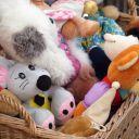 Bourse aux vêtements, jouets et puériculture à Vendenheim 2018