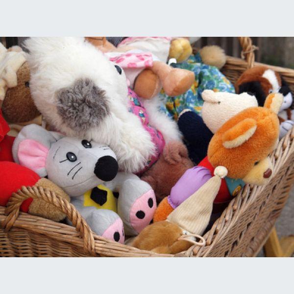 e2026ec17aed8 Bourse aux jouets et puériculture et vêtements d enfant été à ...
