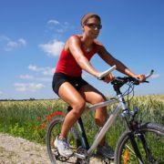 Bourse aux vélos à Guebwiller 2015