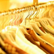 Bourse aux vêtements Printemps-Eté à Ostwald 2019