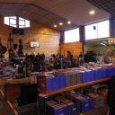 Bourse BD et Multicollections à Ohnenheim 2018