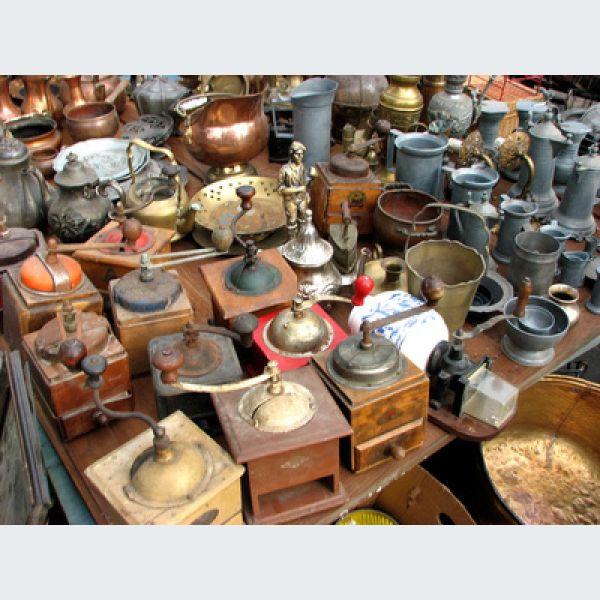 Bourse aux miniatures et jouets anciens valff - La table de louise colmar ...