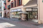 Boutique Chaussures Marc Antoine - Guebwiller