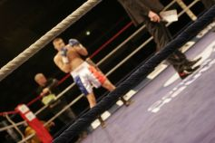 La boxe peut se pratiquer sur une dizaines de variantes, toutes praticables en Alsace.