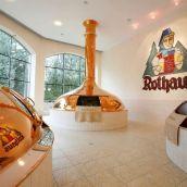 Brasserie Rothaus