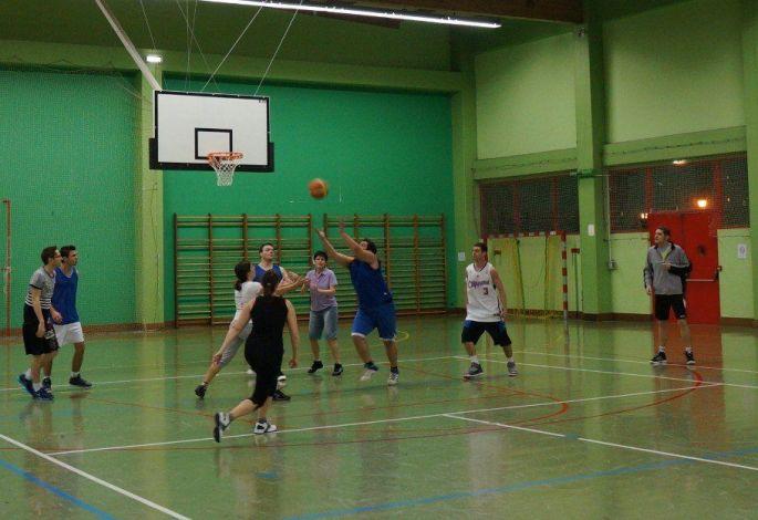 BRBC - Blotzheim Régio Basket Club