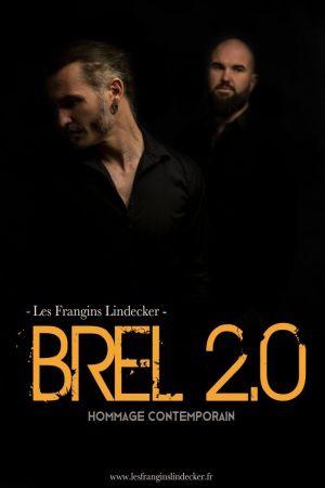 Brel 2.0