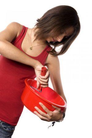 Brico déco cuisine : l'art de faire soi-même