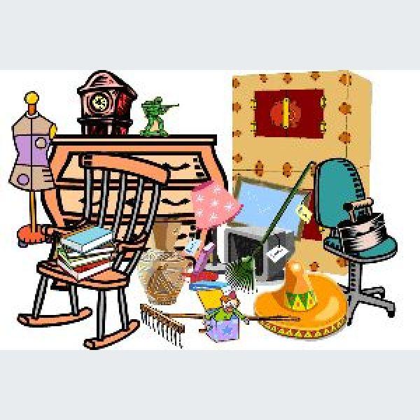 brocante vide grenier de l 39 ascop ostwald centre. Black Bedroom Furniture Sets. Home Design Ideas