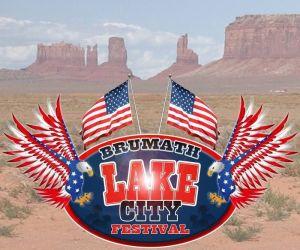 Brumath Lake City Festival 2020