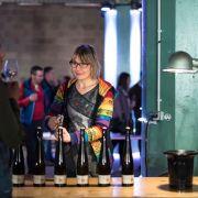 Brut(es) - Salon des vins nature