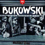 Bukowski + Murder One