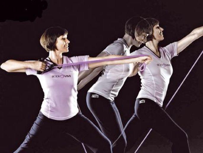 Byfitness à Wittenheim:  le vent nouveau du fitness