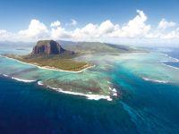 L\'Île Maurice, la surprenante