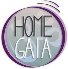 Cabinet Home Gaia