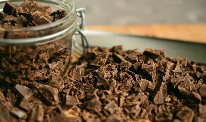 Le cacao est à l\'honneur lors du salon du chocolat à Mulhouse