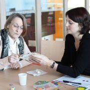 Café des parents : une aide pour éduquer ses enfants