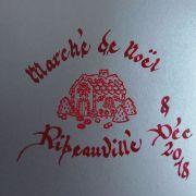 Calligraphie médiévale - Les plumes de Ribeauvillé