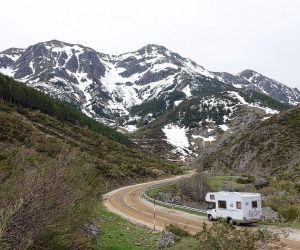 Camping-cars : avantages et inconvénients