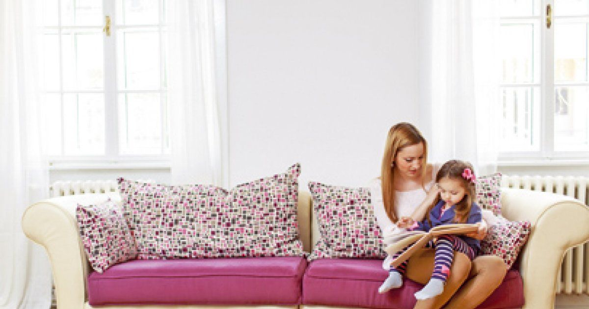 canape polyurethane danger. Black Bedroom Furniture Sets. Home Design Ideas