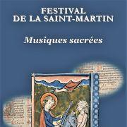 Cantigas de Santa Maria (XIIe siècle)