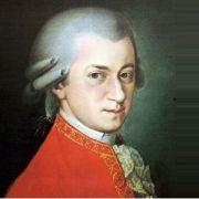 Musique sacrée et d\'orgue d'Alsace : Capella Sacra - Mozart, Grande Messe en ut