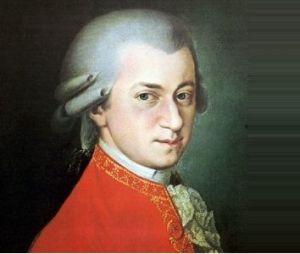 La Capella Sacra interprètera une oeuvre majeure de Mozart