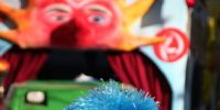 carnaval de metzeral 2019 : grande soiree carnavalesque