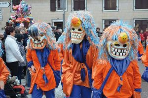 https://www.jds.fr/medias/image/carnaval-a-guewenheim-2017-93126
