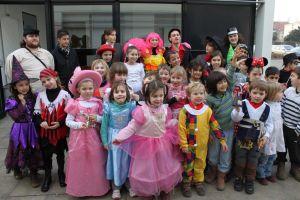 https://www.jds.fr/medias/image/carnaval-a-obernai-cavalcade-des-enfants-126876