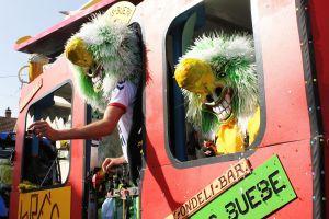 https://www.jds.fr/medias/image/carnaval-a-riespach-char-defile-cavalcade-costume-73341