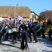 Carnaval de Rustenhart 2019
