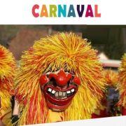 Carnaval de Buhl 2022