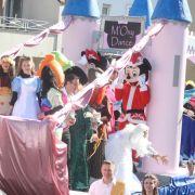 Carnaval de Creutzwald 2019