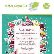 Carnaval de Essey-lès-Nancy 2019