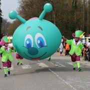 Carnaval de Moyeuvre-Grande 2020