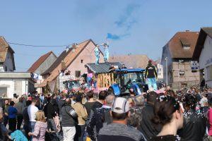 https://www.jds.fr/medias/image/carnaval-de-pfetterhouse-110879