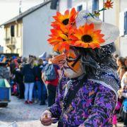 Carnaval de Riespach 2022