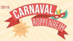 https://www.jds.fr/medias/image/carnaval-de-roppenheim-2019-buerefasenacht-110108