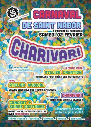 https://www.jds.fr/medias/image/carnaval-de-saint-nabor-2019-99833