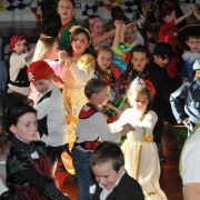 Carnaval de Sarrebourg 2019