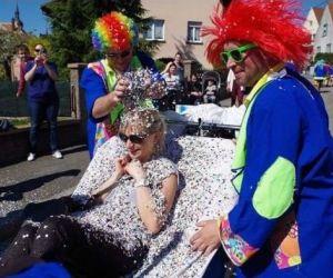 Carnaval de Sarreguemines 2020