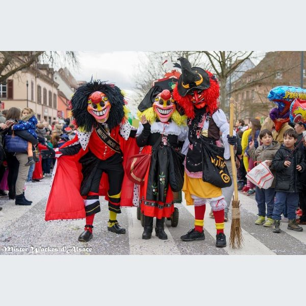 carnaval de s lestat 2019 dates horaires programme. Black Bedroom Furniture Sets. Home Design Ideas