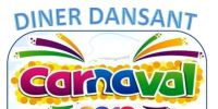 sewen : festivites de carnaval - bal de carnaval et diner dansant carnavalesque
