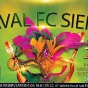 Carnaval de Sierentz 2019
