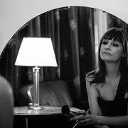 Caroline Boyer Quintet